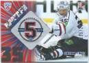 2012-13 Sereal Goalies Jeff Glass G5S-050 236/299